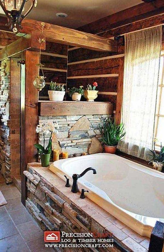 27-rustic-bathroom-ideas