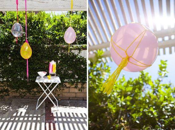 28-Balloon-Project-Ideas