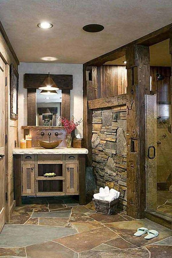 28-rustic-bathroom-ideas