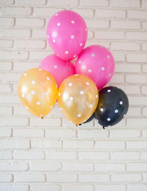 29-Balloon-Project-Ideas