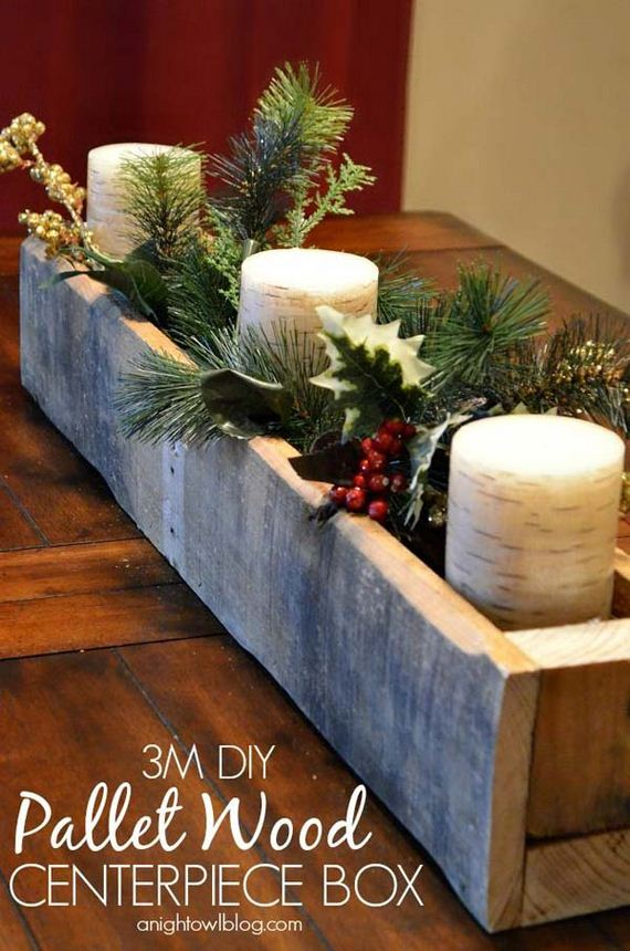 29-Decorate-Home-Recycled