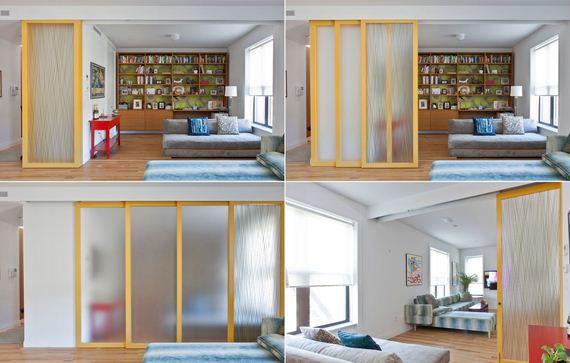 29-Ingenious-DIY-Project