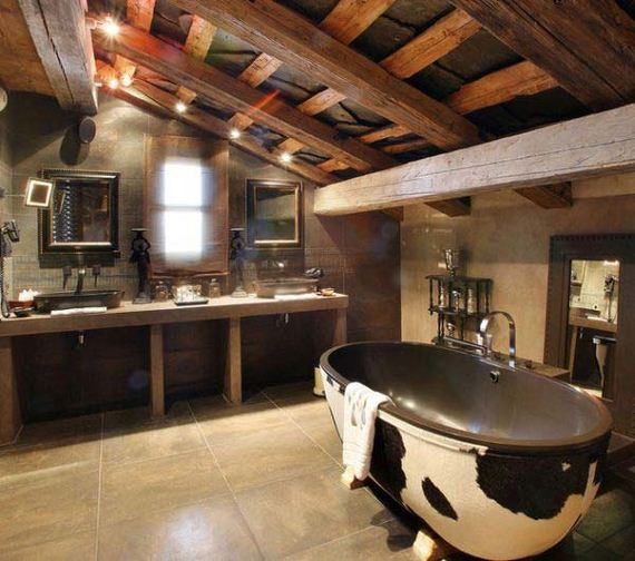 29-rustic-bathroom-ideas