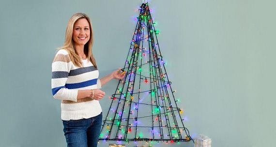 29-Unique-DIY-Christmas