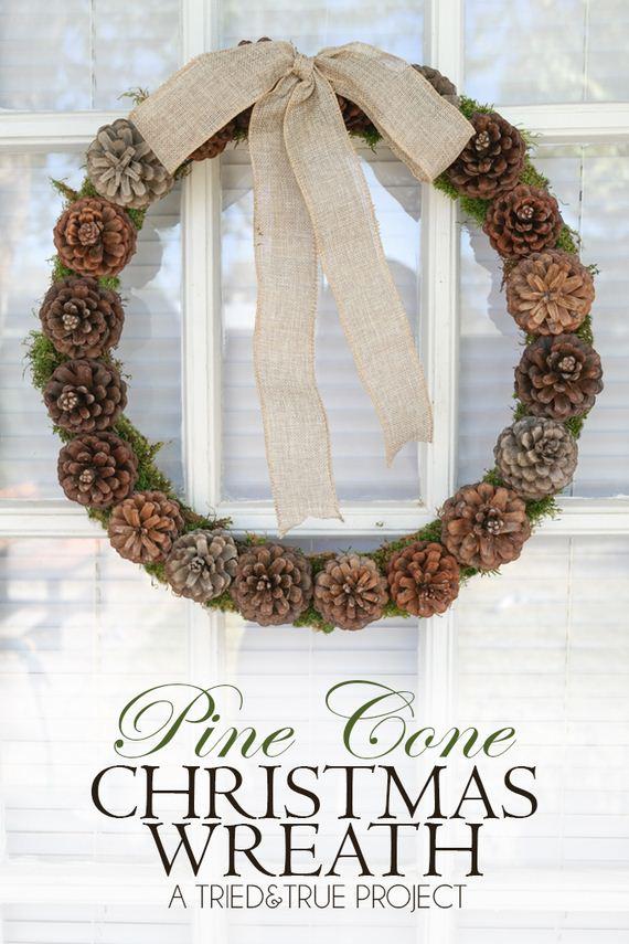 30-Breathtaking-DIY-Christmas