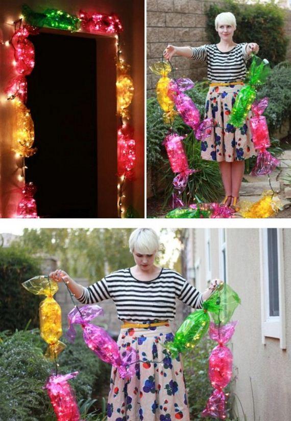 30-Magically-Festive