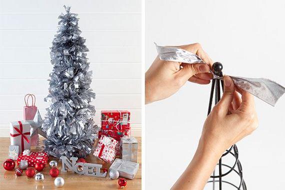 30-Unique-DIY-Christmas
