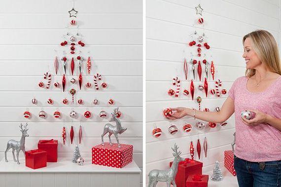 31-Unique-DIY-Christmas