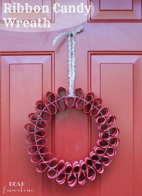 32-Breathtaking-DIY-Christmas