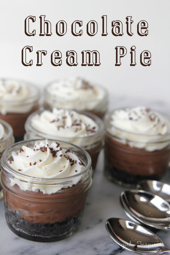 32-Mason-Jar-Desserts