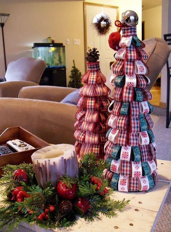 33-Unique-DIY-Christmas