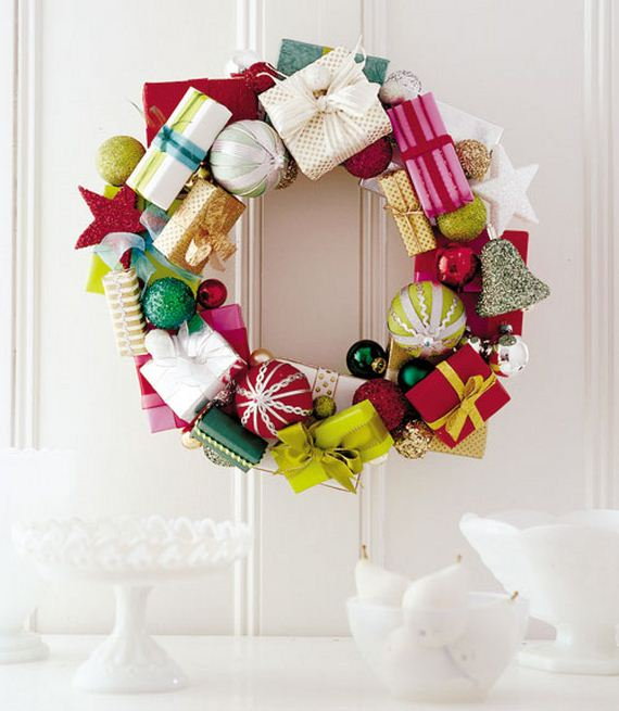 34-Breathtaking-DIY-Christmas