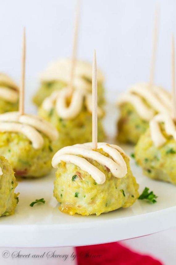 34-Party-Food-Ideas