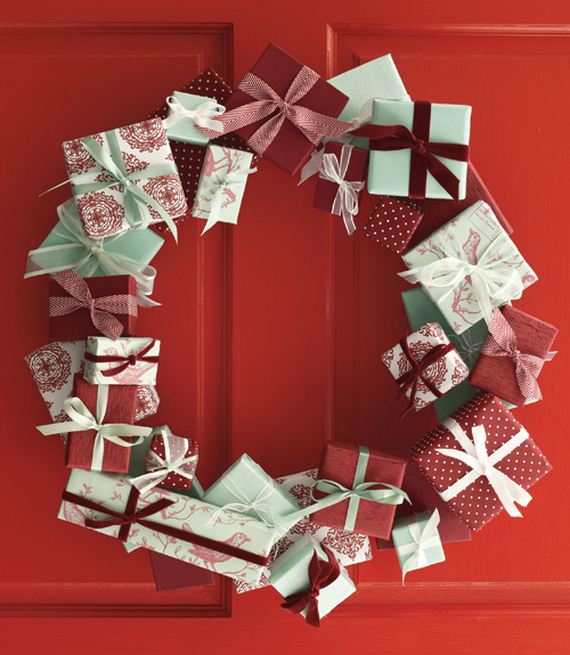 35-Breathtaking-DIY-Christmas