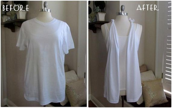 35-DIY-Clothing-Hacks