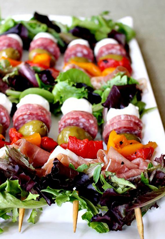 35-Party-Food-Ideas