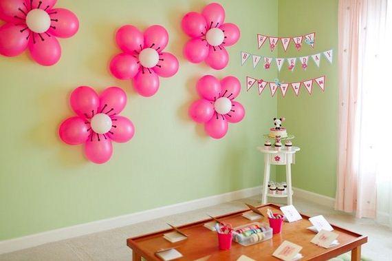 36-Balloon-Project-Ideas