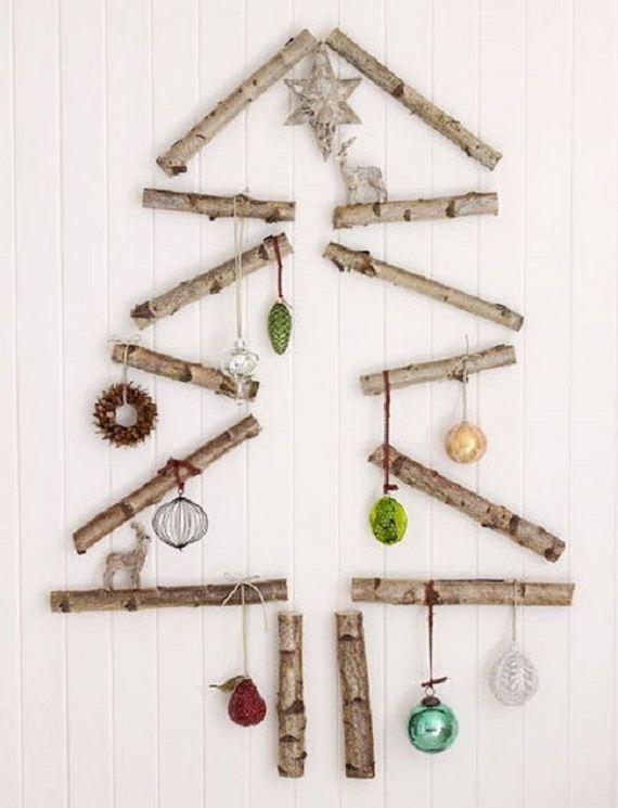 36-Unique-DIY-Christmas