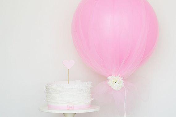 37-Balloon-Project-Ideas