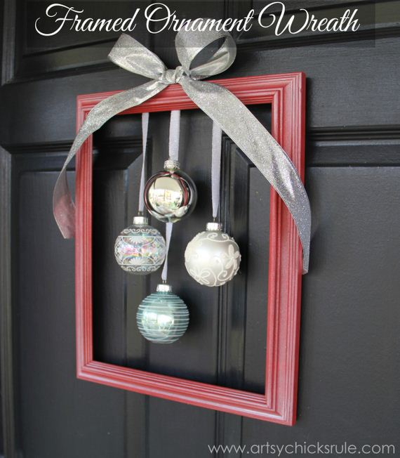 37-Breathtaking-DIY-Christmas