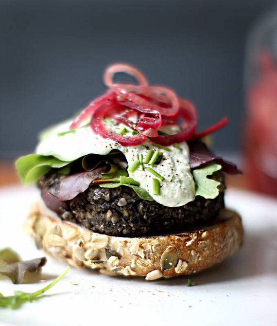 37-Recipes- Eating-Healthy