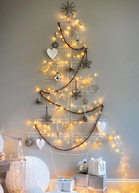 37-Unique-DIY-Christmas