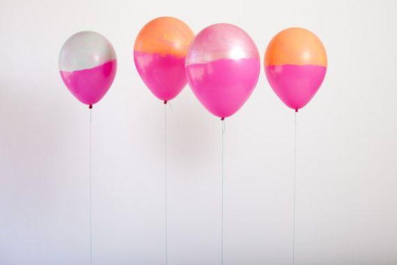 38-Balloon-Project-Ideas