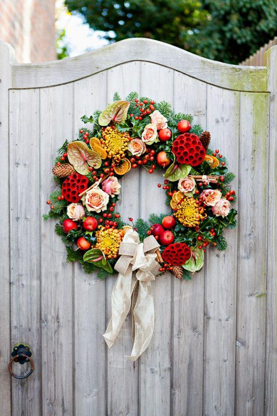 38-Breathtaking-DIY-Christmas