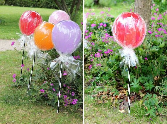 39-Balloon-Project-Ideas