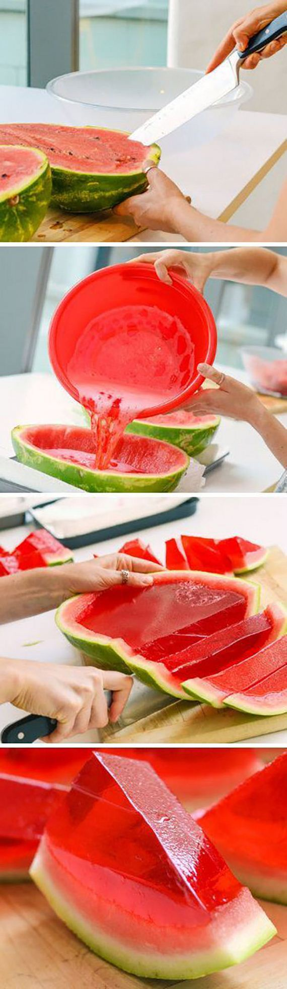 40-Party-Food-Ideas