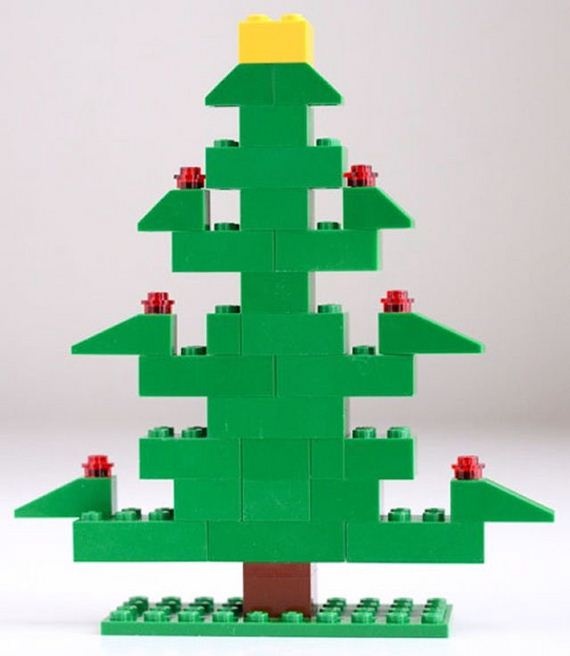 40-Unique-DIY-Christmas