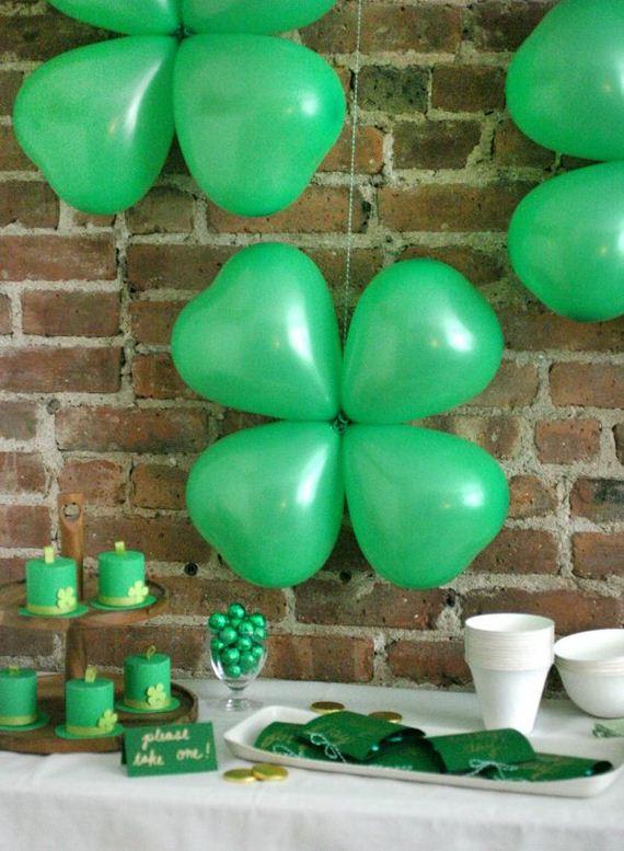 41-Balloon-Project-Ideas