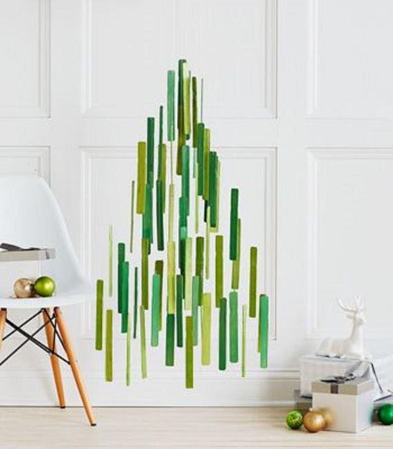 41-Unique-DIY-Christmas
