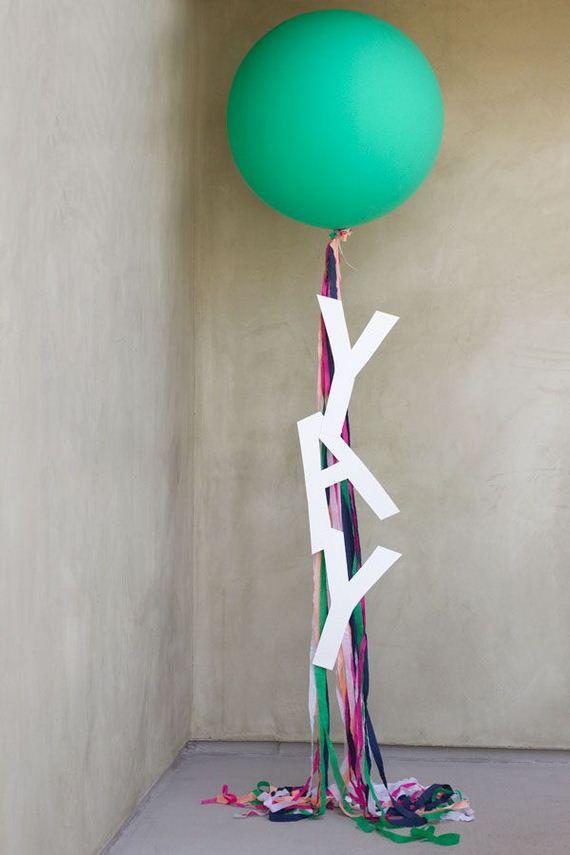 42-Balloon-Project-Ideas
