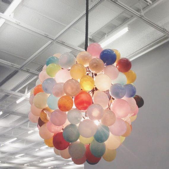 43-Balloon-Project-Ideas