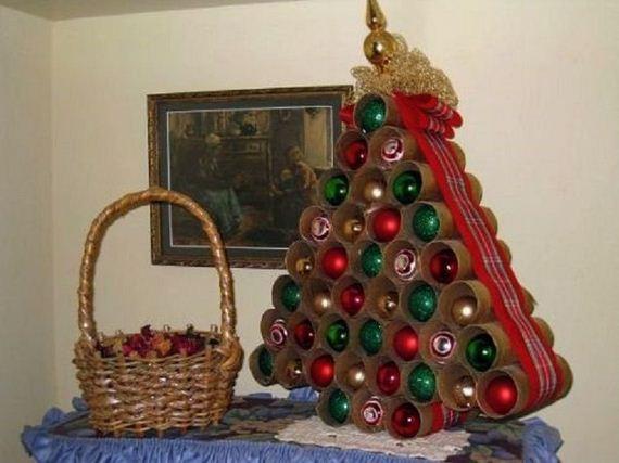 44-Unique-DIY-Christmas