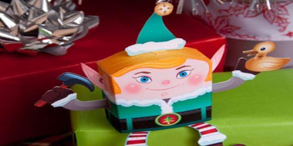 45-Back-Yard-elf