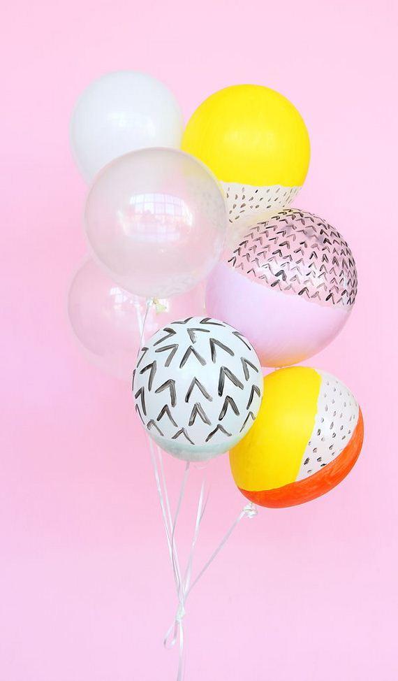 45-Balloon-Project-Ideas