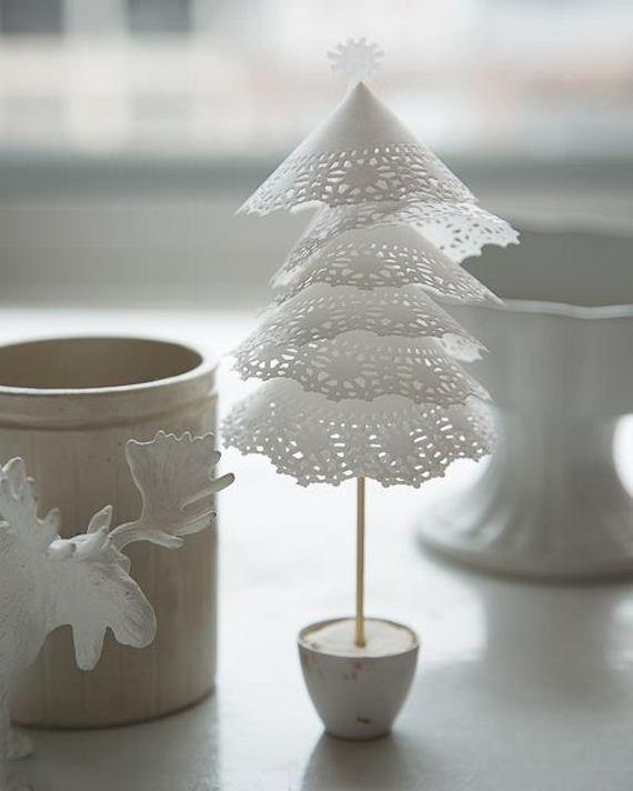 46-Unique-DIY-Christmas