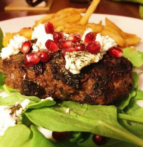 47-Recipes- Eating-Healthy