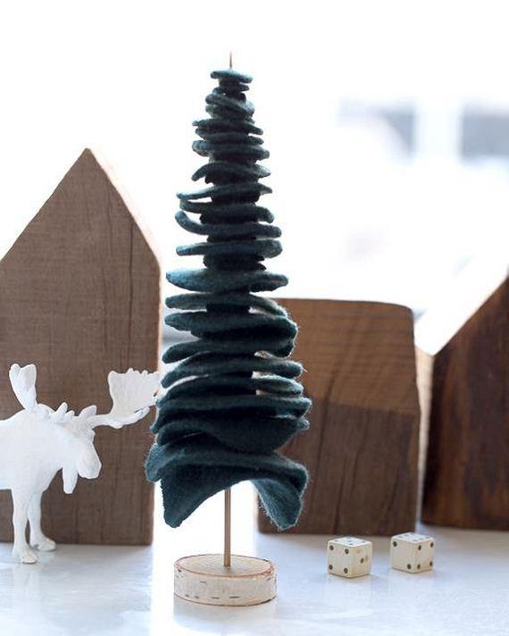 47-Unique-DIY-Christmas