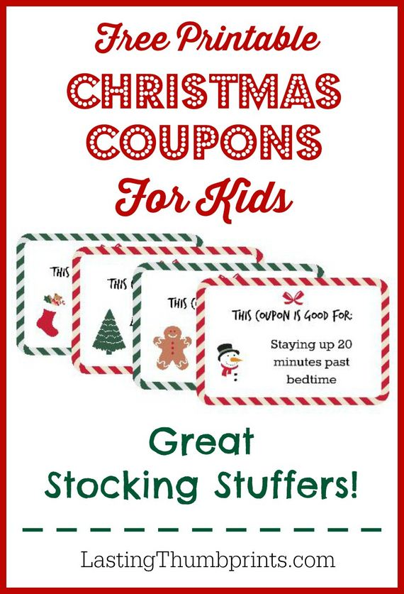 photograph about Elf Printable Coupons titled Incredible Elf Crafts
