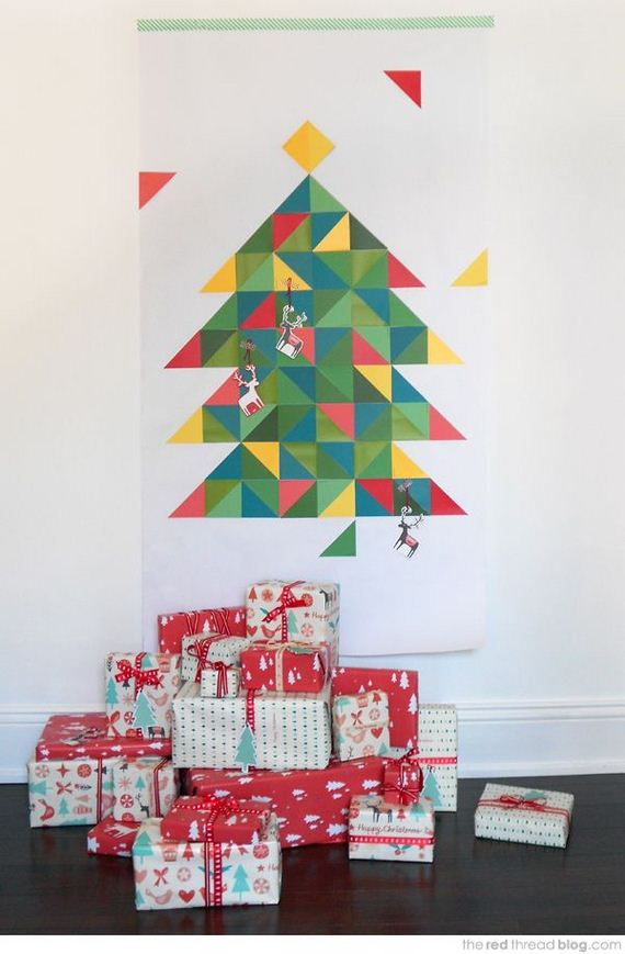 52-Unique-DIY-Christmas