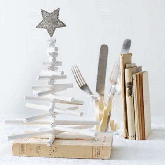 54-Unique-DIY-Christmas