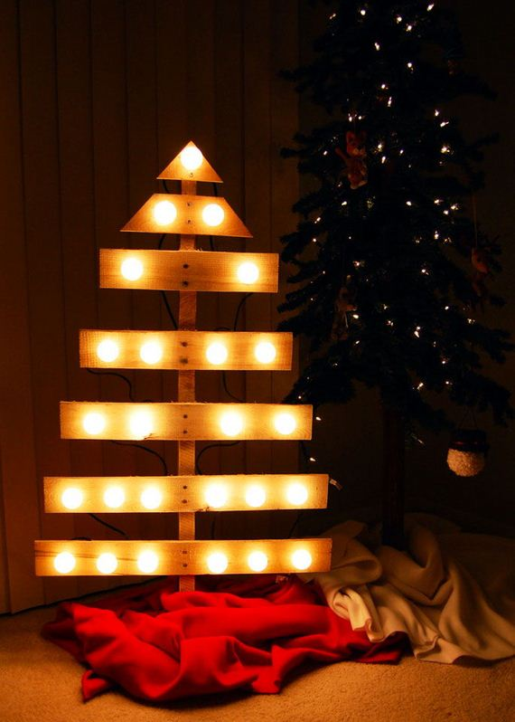 57-Unique-DIY-Christmas
