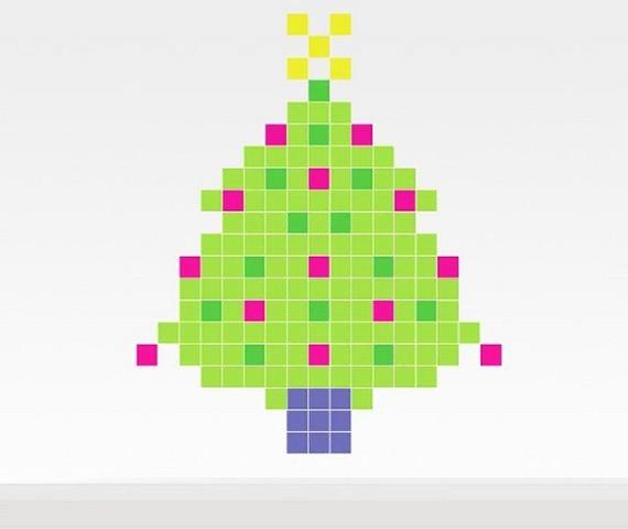 59-Unique-DIY-Christmas