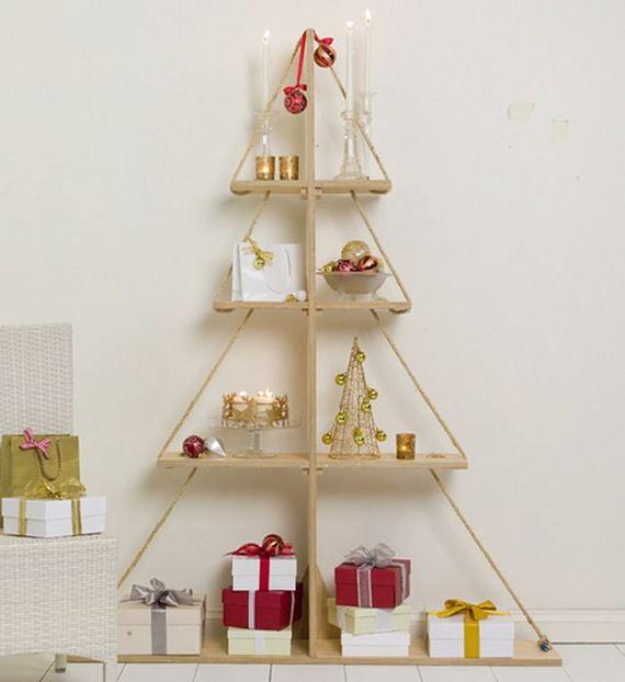 63-Unique-DIY-Christmas