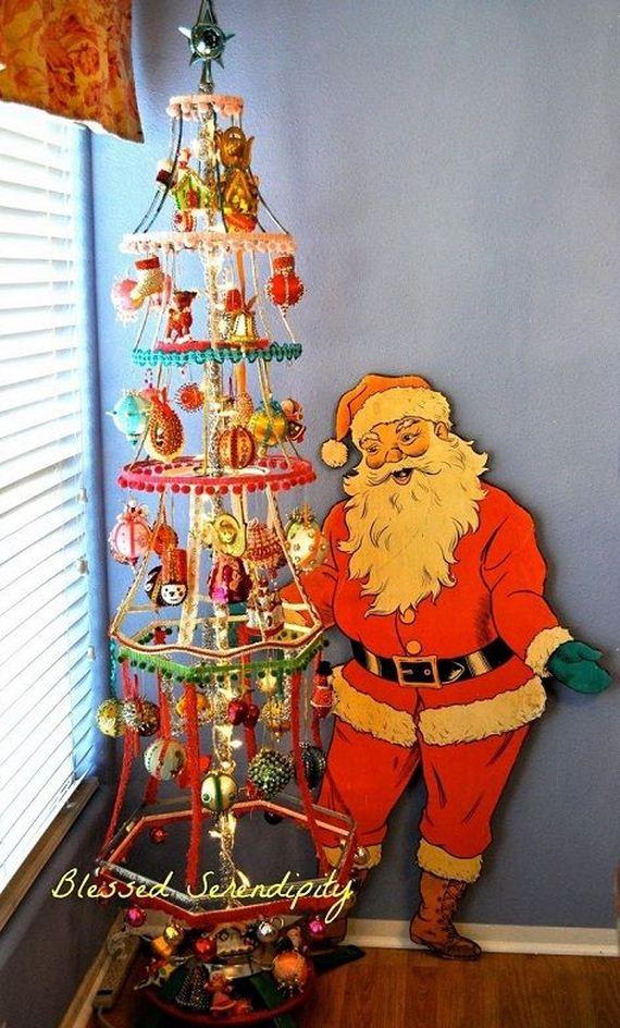 74-Unique-DIY-Christmas