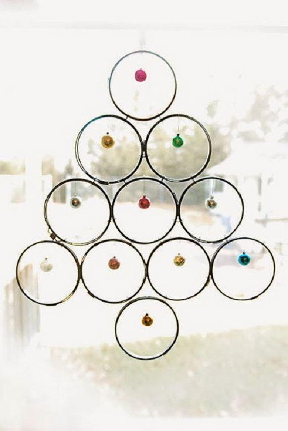 77-Unique-DIY-Christmas