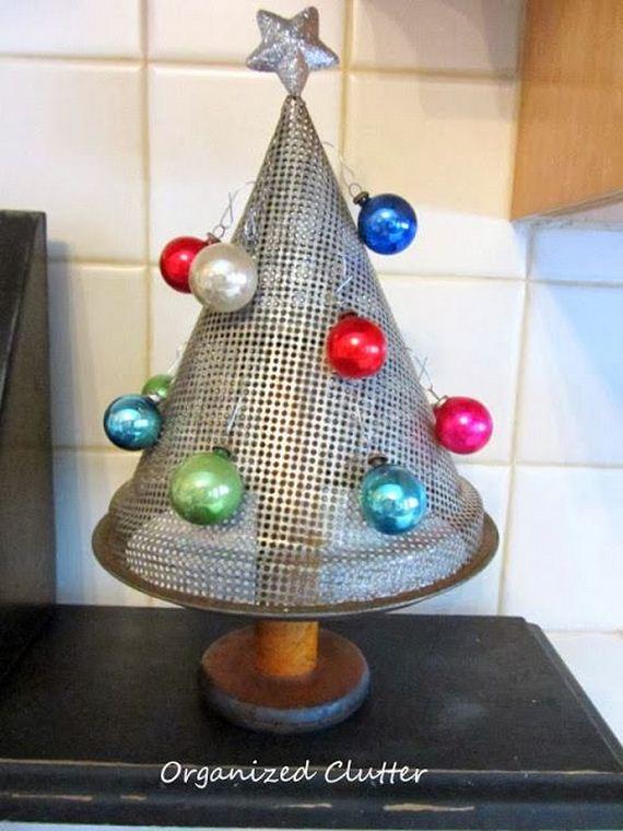 80-Unique-DIY-Christmas